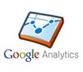 analytics-traffic-brand