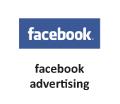 facebook-adv1