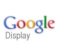 google-display1