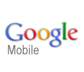 google-mobile1