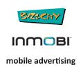 inmobi1
