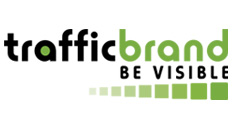 Traffic Brand